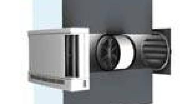Постер звездные войны