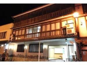 みよし旅館(300px)