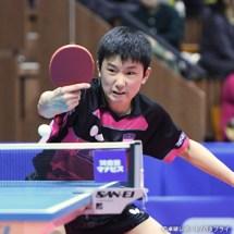 https://i1.wp.com/kinoshita-group-sports.com/wp-content/uploads/2017/05/mainphoto_harimoto1.jpg?resize=215%2C215