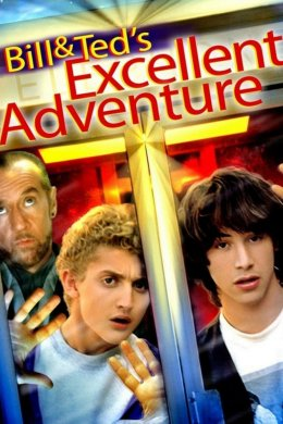 Кращі фантастичні фільми 1989 року - дивитися онлайн ...