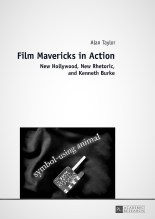 filmmavaction-copy-copy
