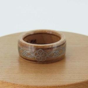 プロポーズ 金属アレルギー 指輪