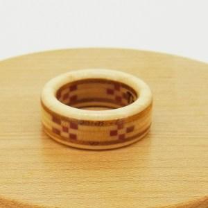 木婚式 結婚記念日 プレゼント
