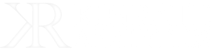 Kinrate Analytics logo