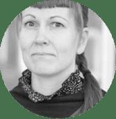 Image of Meri-Tuulia Kaarakainen