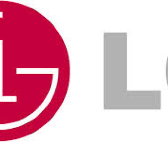 Lg Global Challenger