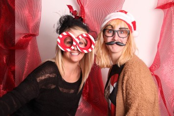 Photo Booth Rental Denver, Holiday Party photo booth rental Denver, photo booth, Photo Booth, on location Photo Booth, corporate holiday party, Christmas party, office party photo booth, holiday party activity