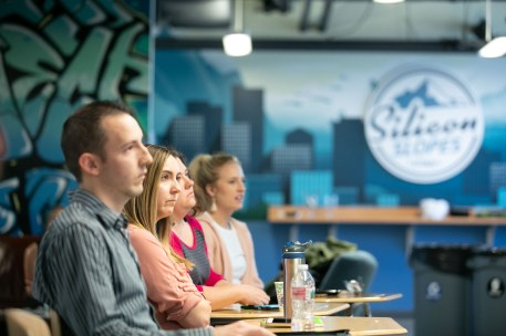KinserStudios-SiliconSlopes-event-photography-1180