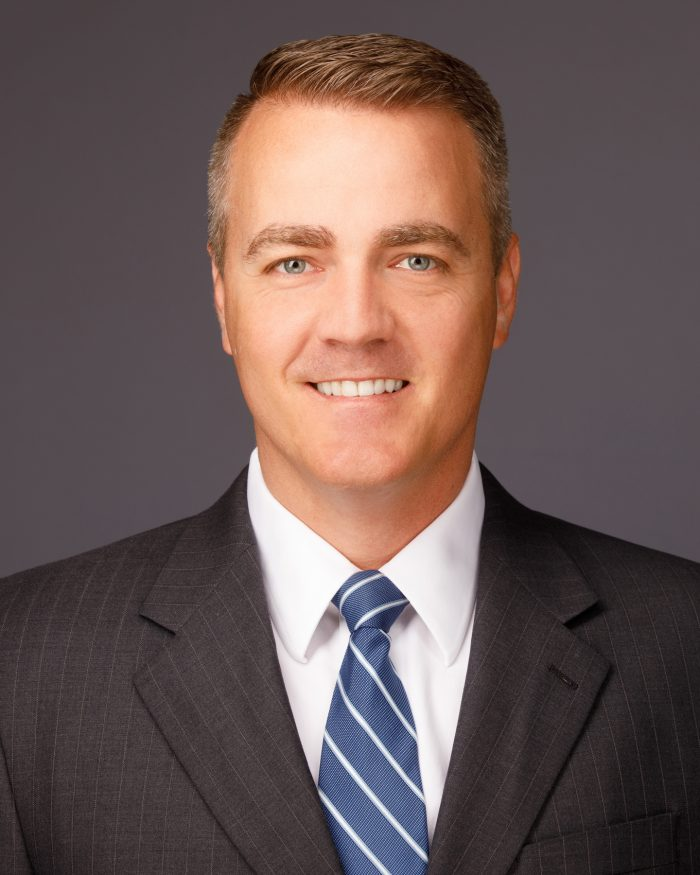 Lawyer headshot in Salt Lake city, professional headshot what to do, corporate headshot, staff headshots