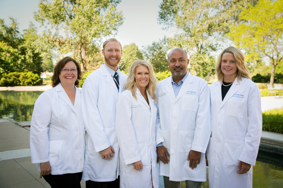 group-dr-headshot-branding-photo-spine-surgeon-hospital-photographer-1
