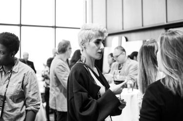 saltlakecity_event_conference_photographer-0224