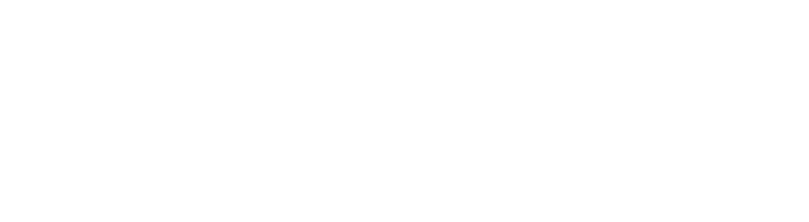 Kinship Chocolate
