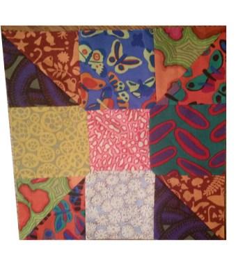 gypsy-floral-block-6
