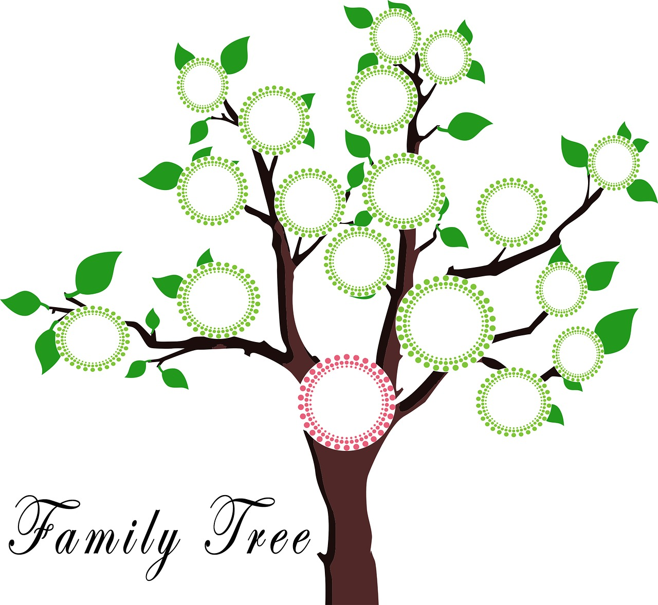 Trace Your Roots Through Travel – Three Steps for Planning an Ancestral Journey