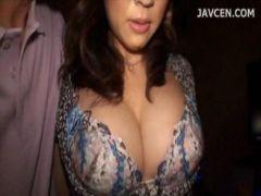 不倫温泉旅行でラブホテルで個人撮影を消し忘れた四十路巨乳熟女のおまんこあだると