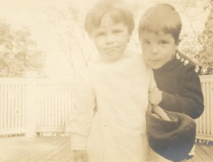 c-rodgers-burgin-photos-from-youth-00021