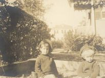 c-rodgers-burgin-photos-from-youth-00027