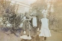 c-rodgers-burgin-photos-from-youth-00059
