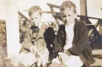 c-rodgers-burgin-photos-from-youth-00061