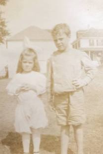 c-rodgers-burgin-photos-from-youth-00094