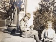 c-rodgers-burgin-photos-from-youth-00114