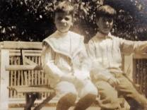 c-rodgers-burgin-photos-from-youth-00125