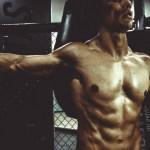 オキシポロン|最強の筋肉増強剤!副作用や使い方を徹底解説!