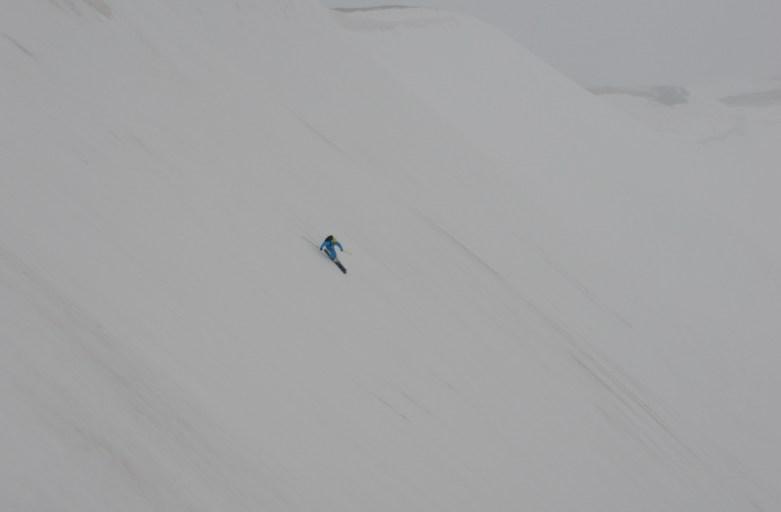 東北スノーキャラバン 160502