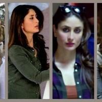 "Style Review: Kareena Kapoor Khan in ""Satyagraha"""