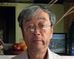 Сатоши Накомото - создатель биткоин