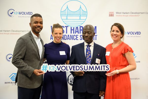 kinvolved-harlem-summit-9