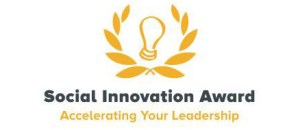 Social Innovation Award