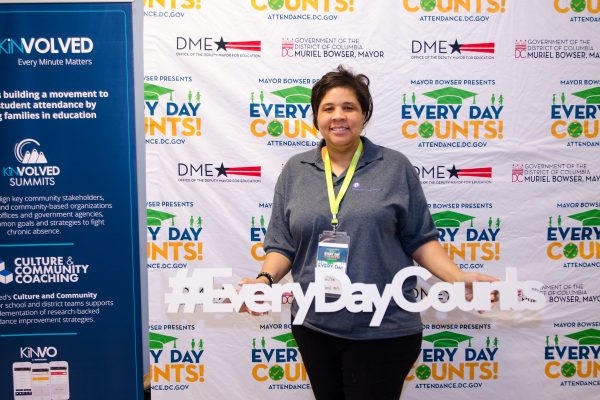 every-day-counts-summit11765