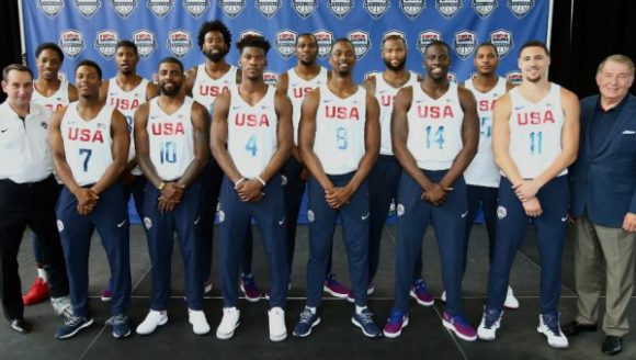 the-2016-usa-mens-senior-national-basketball-team_2m21fdtrncgz18yvya1s0qhyr