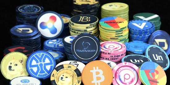 ビットコインの送金詰まりを確認する方法 ビットコインの未来は?