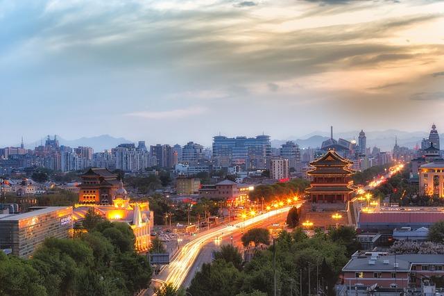 beijing-2544637_640