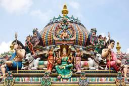 極彩色に光って走るヒンドゥー教寺院か!デコトラ菱星丸が凄い本当の理由!Blog
