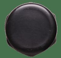 black-cap-top-down_larger