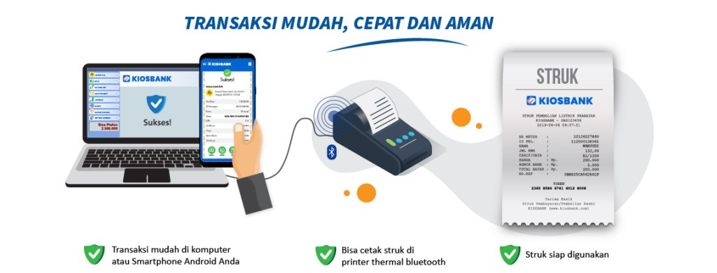 biller ppob produk ppob kiosbank