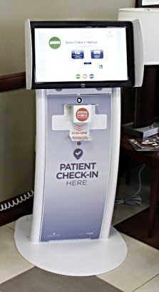 patient-check-in