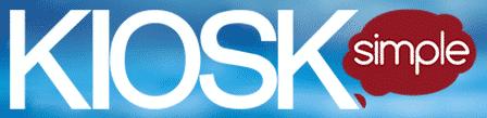 kiosksimple-logo