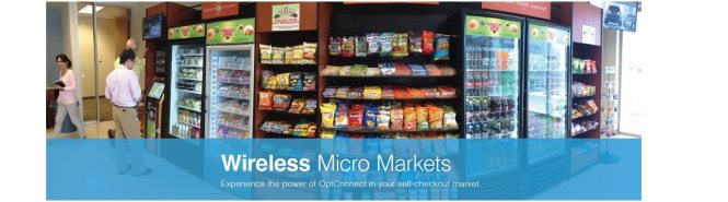 optconnect kiosk monitor