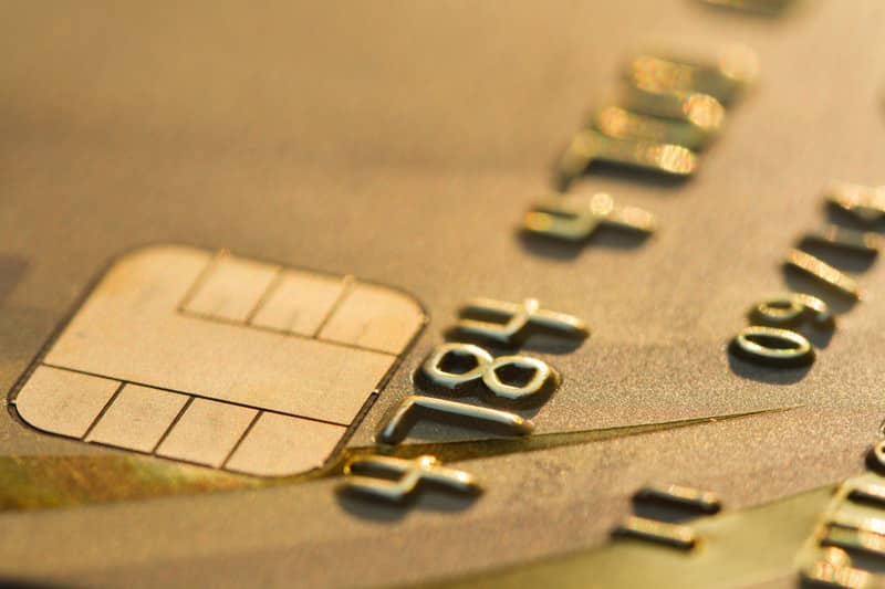 Credit Cards – PCI P2PE Validation – UCP