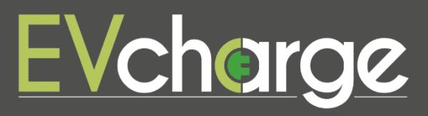 EVcharge magazine