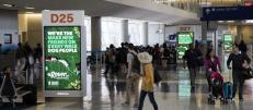 Digital Signage Companies kiosks