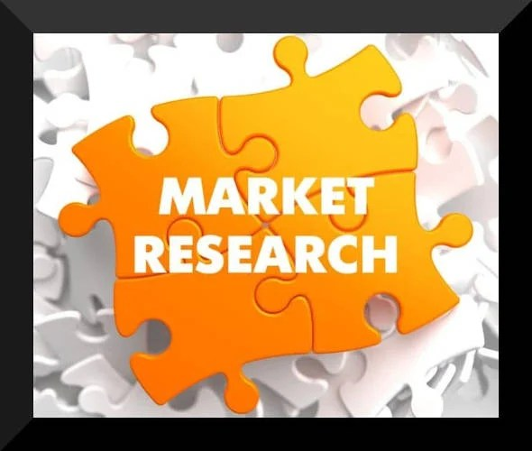 Global Interactive Kiosk Market Report, Forecast to 2022