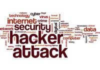 hacker exploit easy lobby