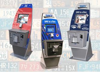 dmv registration kiosk