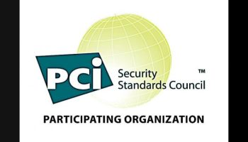 PCI SSC logo