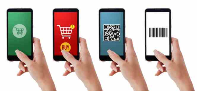 Five Payment Trends in 2021